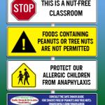 NutFreeClassroom233x304
