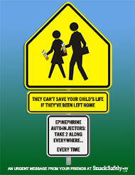 Take-2-School-zone-190x246