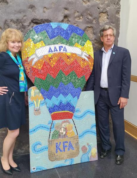 kfa_mural