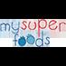 Logo MSF 73x73