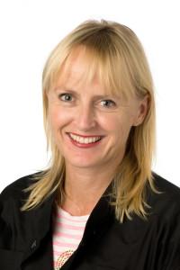 Prof Katie Allen