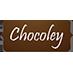 Logo CHO 73x73