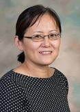 Meiqin Wang