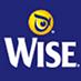 Wise Logo 73x73