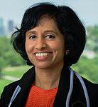 Dr Chitra Dinakar