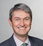 Dr Tilo Biedermann