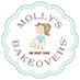 Molly's Bakeovers