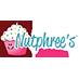 Nutphree's Bakery