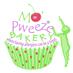 Mo'Pweeze Bakery