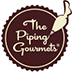 The Piping Gourmets