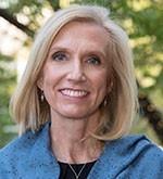 Dr Kari Nadeau