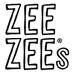 Zee Zees Logo