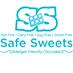 Safe Sweets