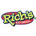 Rich's Ice Cream