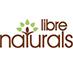 Libre Naturals