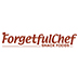 Forgetful Chef Logo