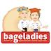 Bageladies