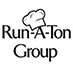 Run-A-Ton Group
