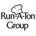 Run-A-Ton Group