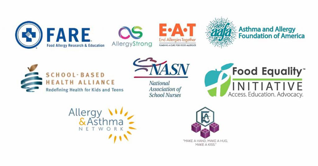 Signatories to Open Letter to CDC