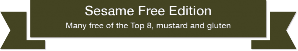 Sesame Free Edition