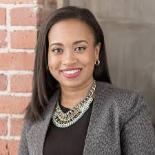 Dr Lakiea Wright-Bello