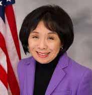 Representative Doris Matsui